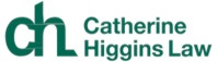 catherine higgins law