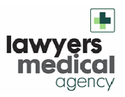 lawyers medical agency
